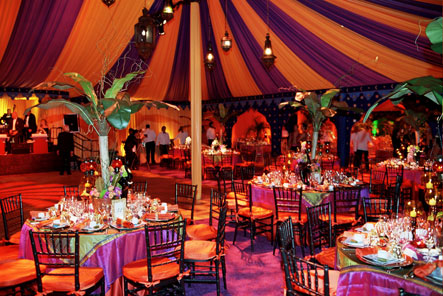 Red Orange Color Scheme Orange Wedding Color Schemes
