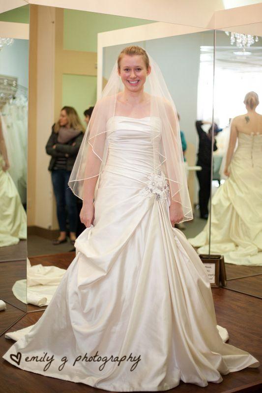 Wedding Dresses Pittsburgh Pa - Wedding Guest Dresses