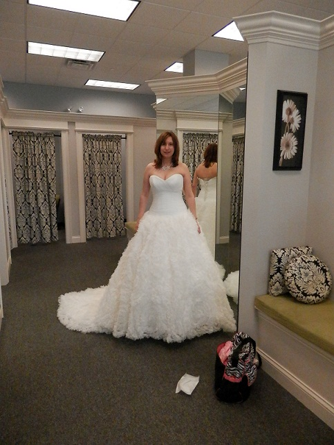 Wedding Dress Stores Chicago : Wedding dress s in downtown chicago amore dresses