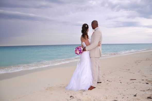 Dating and marriage traditions in cuba
