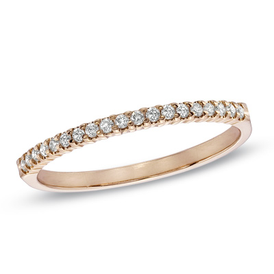 wedding band for women wedding bands for women rose gold