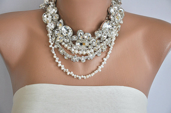 wedding earrings jewelry accessories diamonds studs pearls