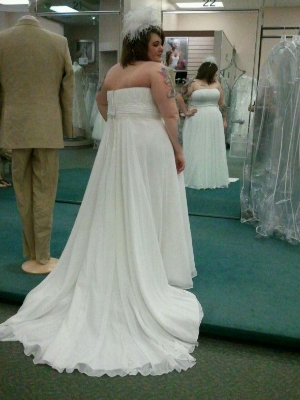 Wedding Dress Fails.Wedding Dress Fail Fashion Dresses