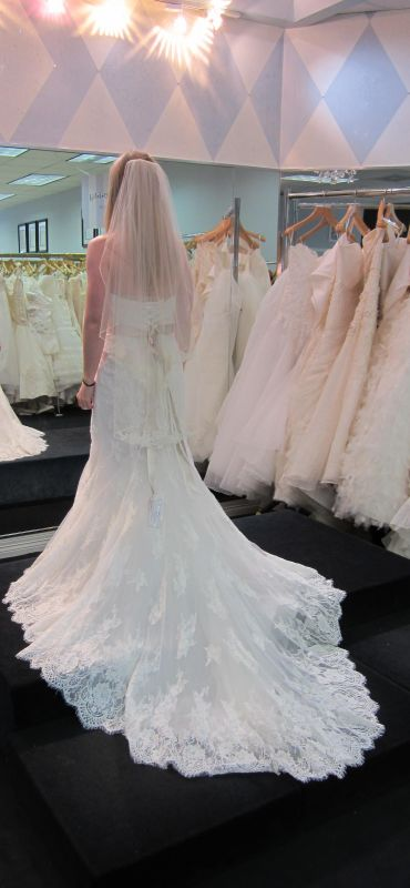 Wedding Dress Alterations Chicago Suburbs : Any wtoo bristol brides out there weddingbee page