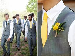 groomsmen wear help :/ :  wedding Imageshdfhd
