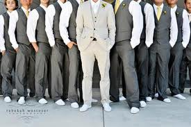 groomsmen wear help :/ :  wedding Untitledmgjdt