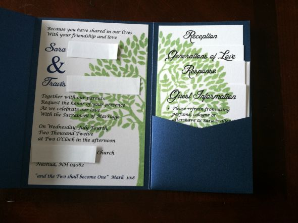 Royal Blue And Lime Green Wedding Invitations: Sample Balloon Arch Decorations For Weddings Turquoise And