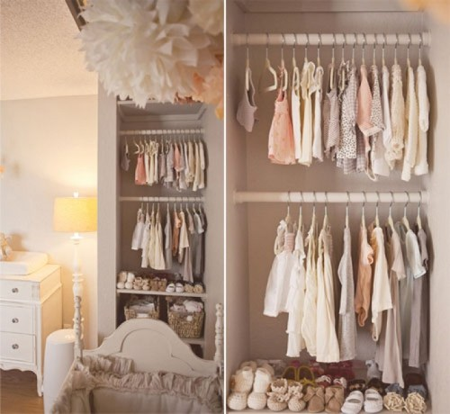Where Can I Find The Cutest Baby Girl Clothes