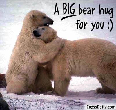[Image: big-bear-hug.jpg]