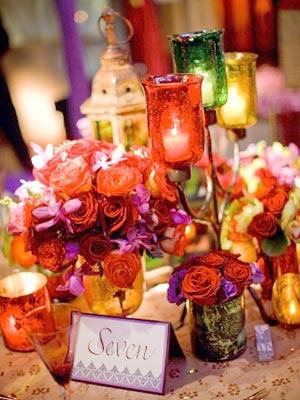 Bright_Wedding_1.jpg