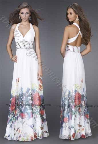 Dresses For The 50 Plus Vow Renewal Bride Wedding Renewals And