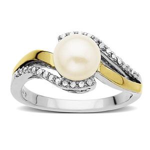 Ugly Wedding Rings Ugly Diamond Rings Wedding Promise Diamond