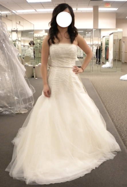 Big Wedding Dresses/page/6