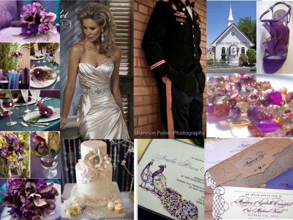 christian wedding invitation wording samples