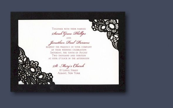 Invitation idea help invitation idea help stopboris Image collections