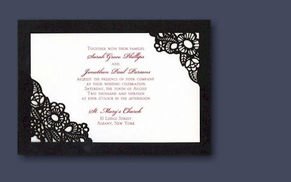 Invitation idea help invitation idea help stopboris Gallery