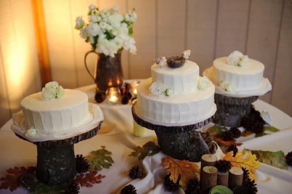 Rustic wedding favors,ideas, etc??? (PICS)