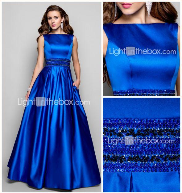 Как сшить короткое атласное платье 100