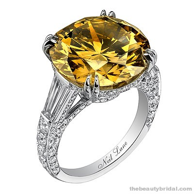 My Dream Ring