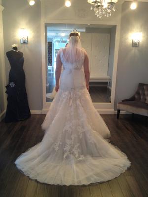 Wedding Dresses Cincinnati - Locallygrownweddings.com