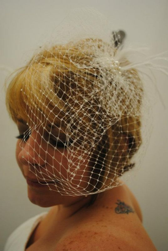 My Birdcage... :  wedding 526431 3552411688612 1222258113 3502772 381045499 N