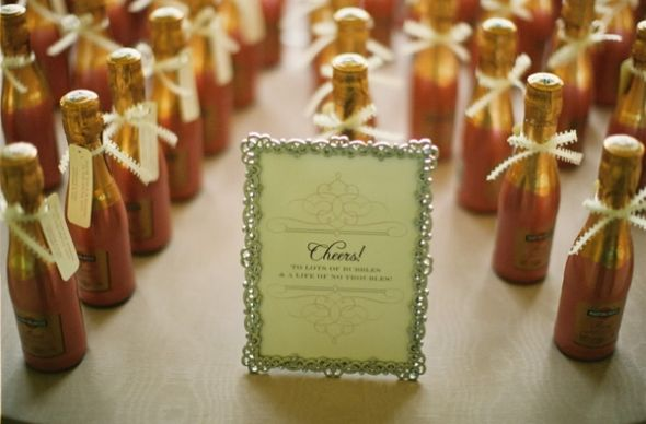 Favors for wine theme? HELPWeddingbee