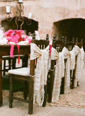 Diy chair covers wedding reception lift chair reviews