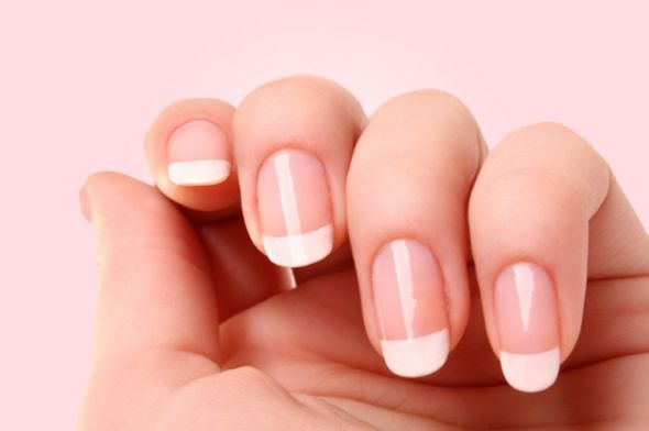 http://bios.weddingbee.com/pics/206685/french_manicure.jpg