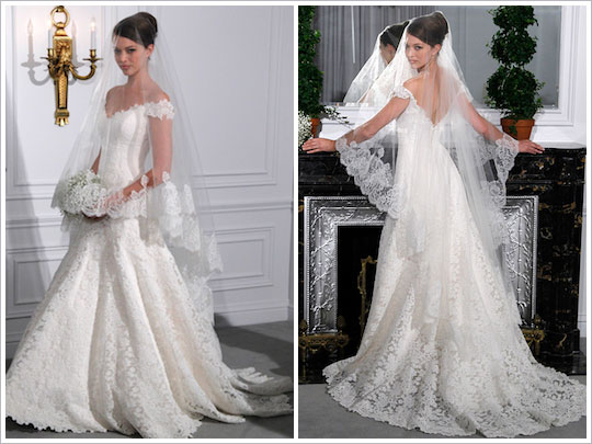 How much did you spend on your black tieformal wedding dress most of the black tie weddings i see on tv have girls in much shinier dresses but i chose lace because our wedding is outdoors junglespirit Gallery