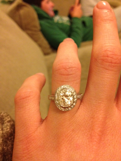 5 Carat Diamond Ring  Shopping Tips And Price Guide