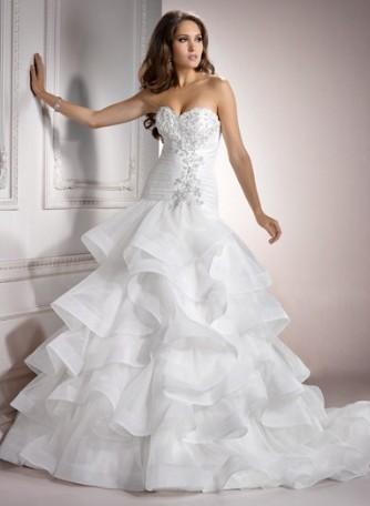 Свадебные платья недорого на прокат екатеринбург