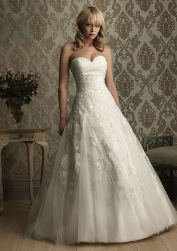Wedding dresses essence of australia wedding dresses for Essence australia wedding dresses