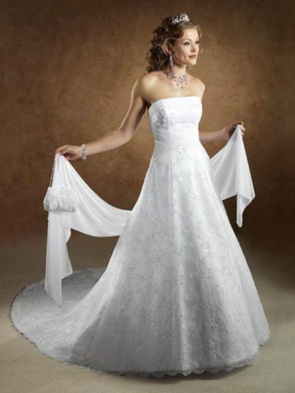 Looking for my dream wedding dress!!