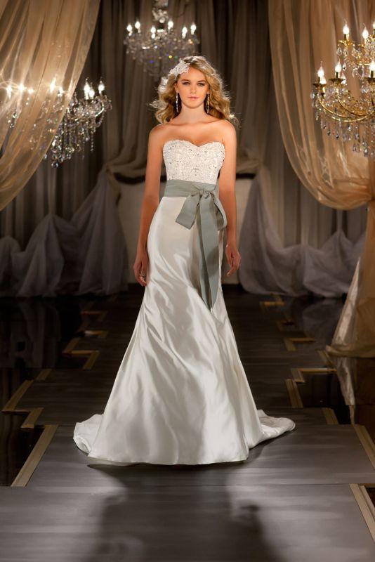 Martina Liana Dress 411 Or 430