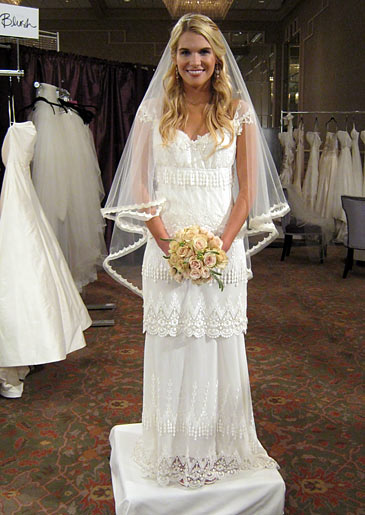 Affordable Wedding Dresses Dallas Texas 33