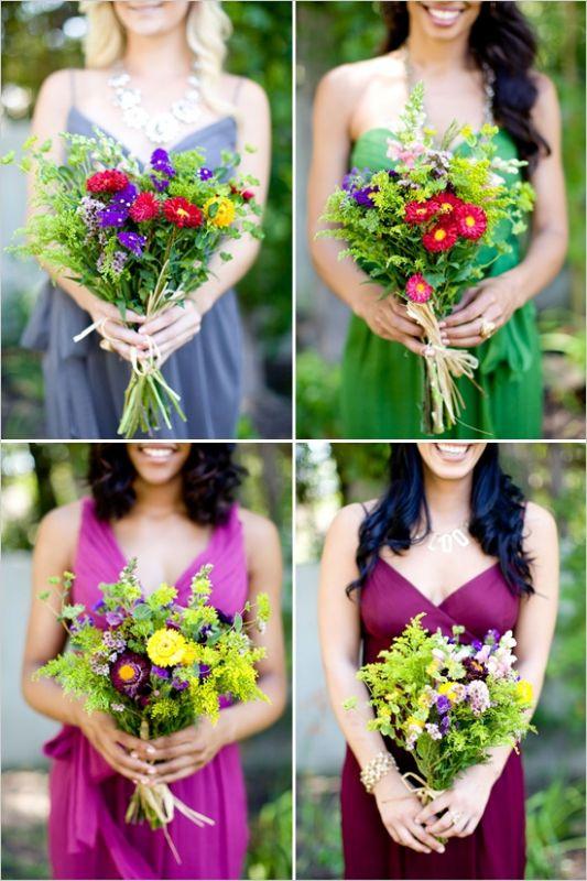 Flowers: cost from farmers market?