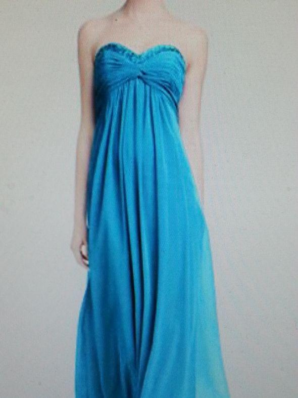 Malibu Blue Bridesmaid Dresses - Ocodea.com