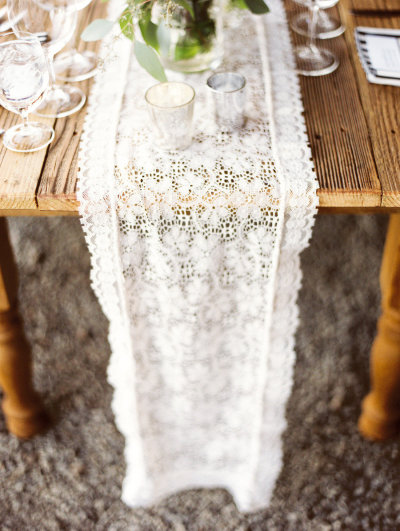Where Can I Find These Lace Table Cloth Thank You