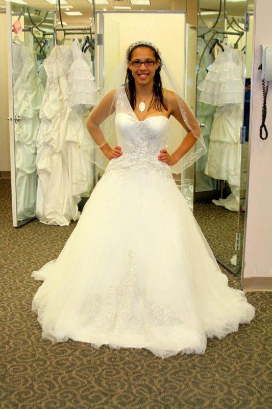 Of Wedding Dress Reviews 89