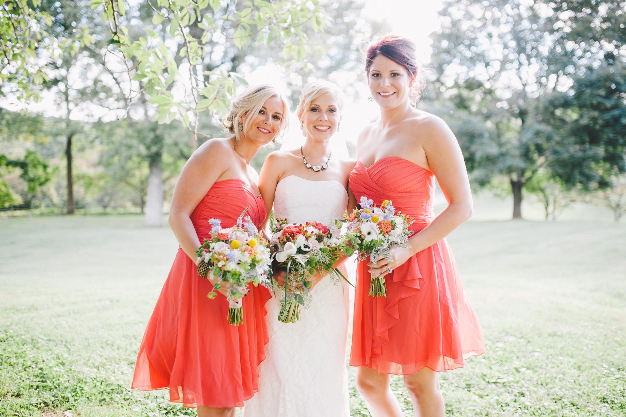 Wedding updatepictures finally ombrellifo Gallery