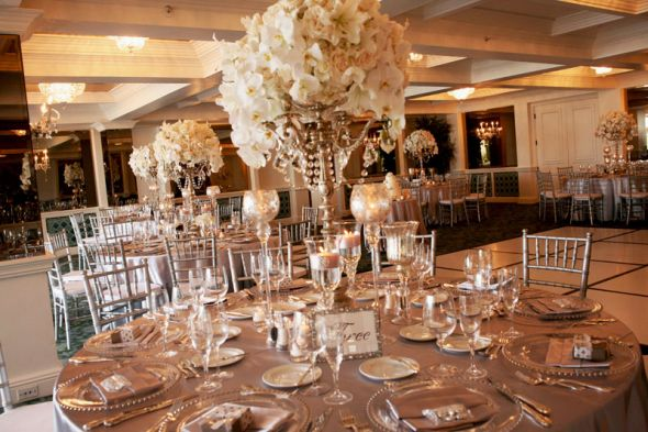Candelbra centerpieces in OC, LA or I.E..Where to rent