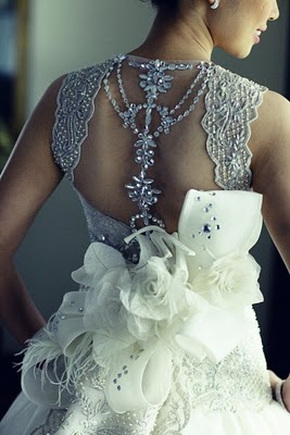 wedding dress designer of the week-Veluz Reyes