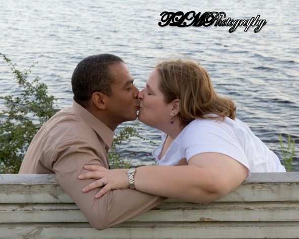 BridetobeJilly's Engagement Photos :  wedding engagement jillianandessam photos purple tlmphotography IMG 1717