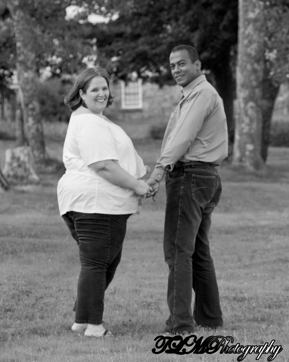 BridetobeJilly's Engagement Photos :  wedding engagement jillianandessam photos purple tlmphotography IMG 1736
