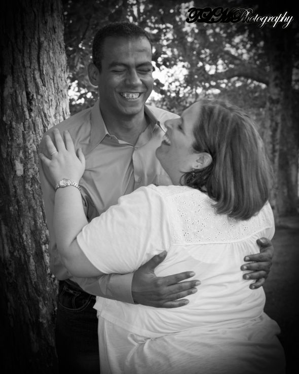 BridetobeJilly's Engagement Photos :  wedding engagement jillianandessam photos purple tlmphotography IMG 1746