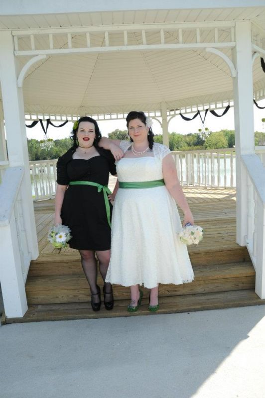 Awesome Plus Size Wedding Dress Australia Ideas - Wedding Dress ...
