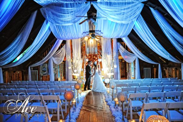 Venue fabric draping does anyone know of any place in springfield missouri that will do fabric draping for a reasonable price i will attach a photo of what im wanting to do junglespirit Images