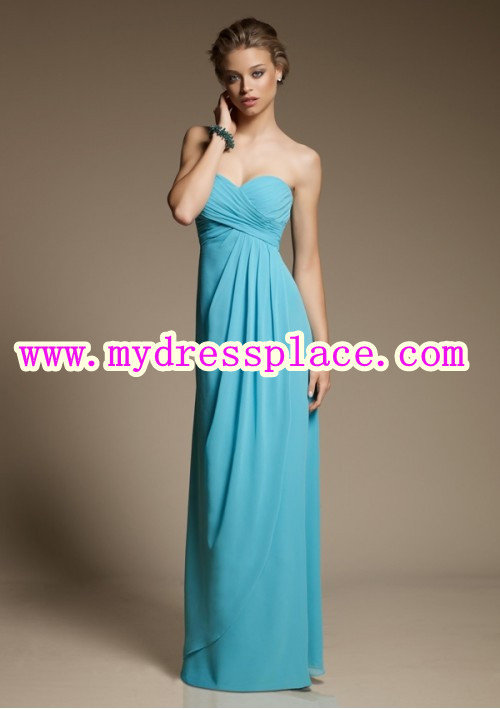cheap and nice bridesmaid dress :  wedding Bridesmaid198 1