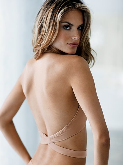 backless bra for wedding dress - Wedding Decor Ideas