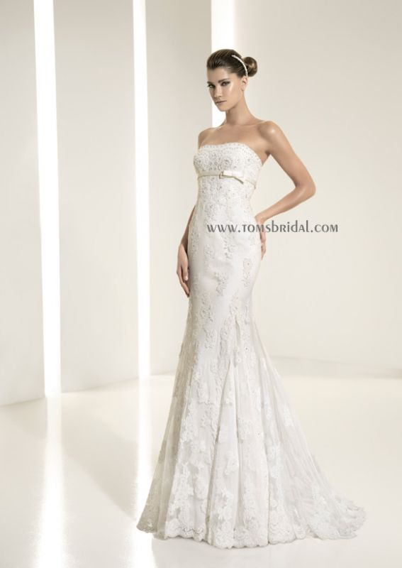 slip wedding dresses wedding dresses 2013